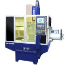 Image - 3D Hybrid System Enables Additive and Subtractive Processing of Metals in One Machine Tool Platform