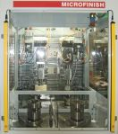 Image - High-Tech, Low-Cost Finishing Machine Offers