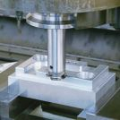 Image - New Modular Round Chamfering Tool Provides Extreme Sharpness with Less Burrs