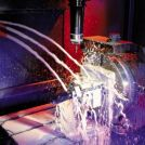 Image - Breakthrough Metal Removal Fluid for Heavy-Duty Machining and Grinding