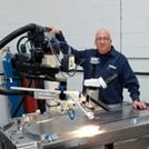 Image - FiberStar System Places State-of-the-Art Laser Welding in Your Hands