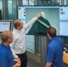 Image - Lord Corp. Has Zero Tolerance for Oversized Bores in Inconel