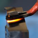 Image - German Toolmaker Switches to New Cutting Edge Hardening Technology and
