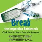 Image - Protect Your Profits with the Inspection Arsenal™