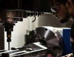 Image - Halliburton Taps into Tooling Solution That Reduces Thread Milling Process from 116 Minutes to Just 6 Minutes
