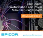Image - High-Growth Manufacturers Are Embracing the Future with Digital Transformation and ERP