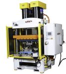 Image - New Electric Presses Offer