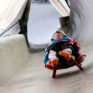 Image - 3D Printing Helps Team USA Achieve Sled Track Speeds of Nearly 90mph