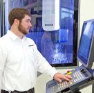 Image - Here's a Way for OEM's to Significantly Improve Their Aerospace Part Production