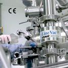 Image - New Air-Operated Conveyors Move Bigger Parts, Trim, and Scrap Longer Distances