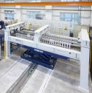 Image - Custom-Built Aluminum Rolling Mill Produces Fewer Light Metal Rejects