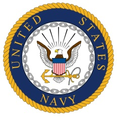Image - Senvol Developing Machine Learning Additive Manufacturing Software for U.S. Navy