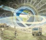 Image - Automated ERP System Expected to Save U.S. Army Several Billion Dollars