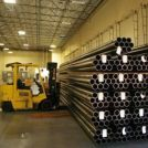 Image - Precision Metal Manufacturer Turns to ERP Software to Build its 4.0 Factory of the Future