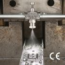 Image - Atomizing Spray Nozzle Coats, Cools, Treats, and Paints