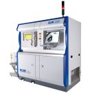Image - Next-Generation Laser Melting System Ideal for High Volume Production and Large Prototype Applications