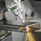 Image - New Generation of 3D Cutting LaserTubes Lower Cost per Part