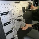Image - Universal Fixturing System Key to Leaner Inspection Process