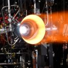 Image - NASA's Metal Additive Manufacturing Breakthrough for Rocket Propulsion