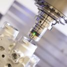 Image - Compact Radio Probe Perfect for Inspecting Delicate Workpieces