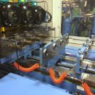 Image - 48 Barrels Can Be Pre-Loaded on 4-Spindle Gundrilling Machine