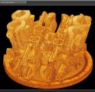 Image - New Monitoring Software Optimizes Your Additive Manufacturing Process