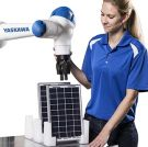 Image - What You Should Consider When Choosing End-of-Arm Tooling for Your Collaborative Robot