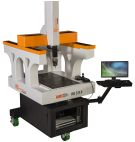 Image - 5-Axis CMM's Now Built for Smart Factory Environment