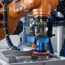 Image - Robot Solutions for Fully-Automated Manufacturing