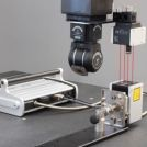 Image - New Laser Measurement System Enables Faster and Easier CMM Error Mapping