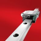 Image - Orders for Linear Motion Guides Skyrocketing � THK Invests Half-Billion Dollars to Meet Demand
