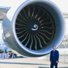 Image - World's Largest Jet Engine