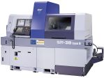 Image - Star CNC Technology Revolutionizes the Machining of Complex, Large Diameter Parts
