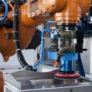 Image - Quick Tool Change Solutions Now Mounted Directly on Robot Arms