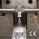Image - Liquid Atomizing Spray Nozzles