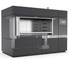Image - New 3D Printers Deliver Unprecedented Speed and Precision with Groundbreaking Technology