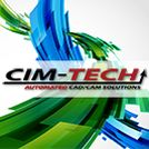 Image - CIM-TECH Automated CAD/CAM Solutions