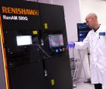 Image - Sandvik Adds Renishaw AM Machines for