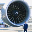 Image - World's Largest Jet Engine