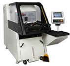 Image - Precision Honing Machine Delivers Bore Diameter Tolerances Within .000010