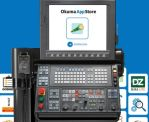Image - Top 10 Downloaded Machine Tool Apps