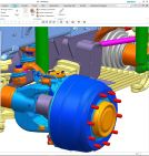 Image - Artificial Intelligence and Machine Learning Capability Added to Enhance Siemens' Digital Innovation Platform