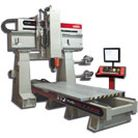 Image - Fusion 5 Axis Series CNC Machining Center