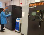 Image - Latest Multi-Laser Additive Manufacturing Innovations Revealed