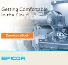 Image - Manufacturers are Moving to the Cloud -- Find Out Why