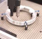 Image - Ultra-Stiff Scanning Probe Eliminates Mechanical Errors