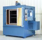 Image - Hot Product: Hi-Temp Cabinet Oven
