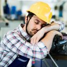 Image - Wake Up! Employee Fatigue Could Be Costing Your Plant Big Money