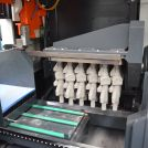 Image - Innovative Sawing Process for 3D Parts Gives Higher Production Costs