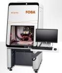 Image - World's Smallest Vector Scanning Laser Marking Head